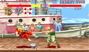 Street_Fighter_II-_The_World_Warrior_-_1991_-_Capcom